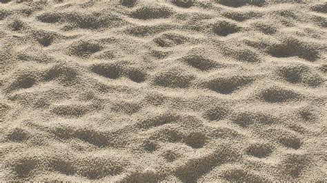pattern photoshop sand 50 high quality sand texture collection