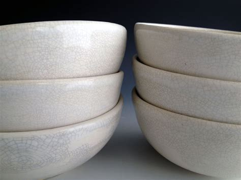 Handmade Soup Bowls - ready to ship handmade soup cereal bowls stoneware bowl