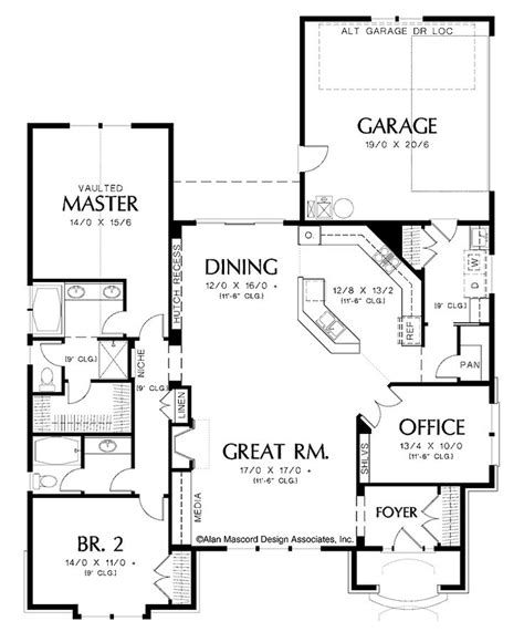 great room addition floor plans 25 best ideas about best house plans on pinterest
