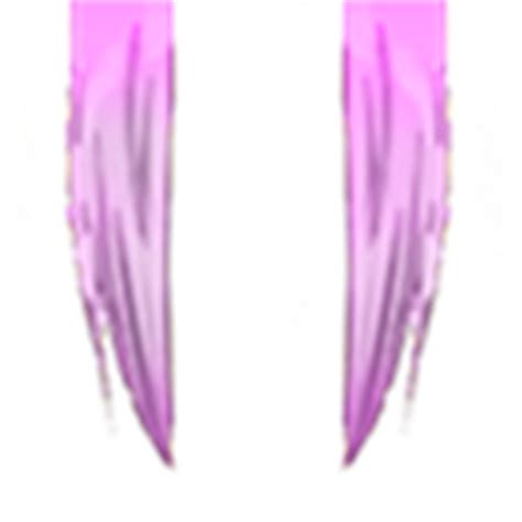 is there pink hair in roblox cotton candy hair extensions roblox