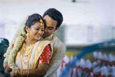 Wedding Album Kerala 2016 by Image Gallery Kerala Wedding 2016