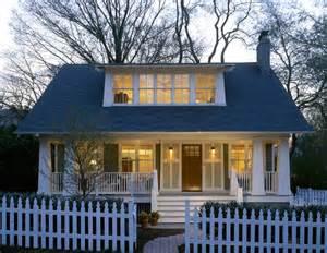 Sears Homes Floor Plans bungalow designs with dormer windows joy studio design