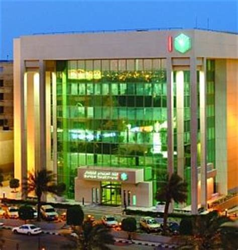 bank saudi franci banque saudi fransi