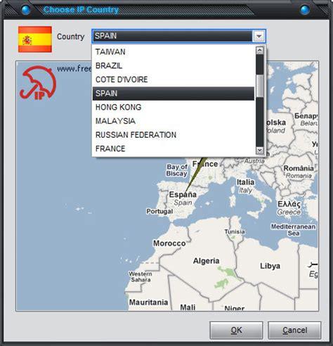 software ip filtering web traffic by free hide ip 3 7 9 8 techyv
