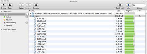 s day utorrent utorrent s mac client leaked torrentfreak