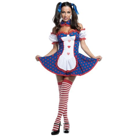 rag doll effect risque rag doll costume