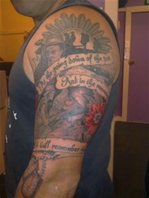 anzac tattoo designs 1000 images about war ideas on anzac