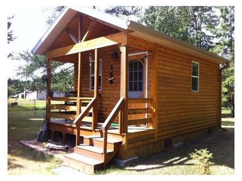 tiny houses for sale mn 1000 ideas about log cabins for sale on pinterest log