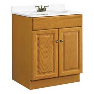 Bathroom Vanities 24 X 21 Outdoor