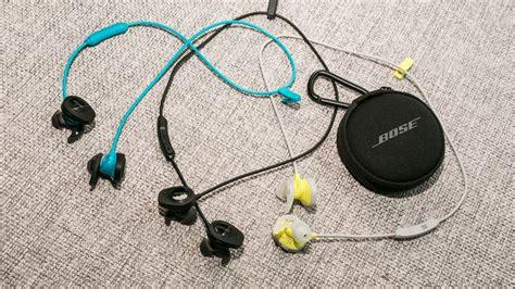 best sport headphones best sports headphones for 2018 cnet