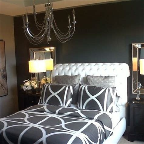 1000 Images About Candice Olson Designs On Pinterest Candice Designs Bedroom