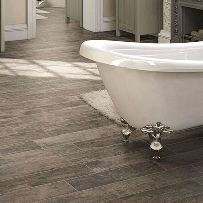 home depot bathroom flooring ideas bathroom tile