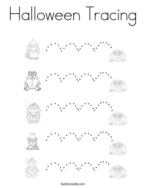 halloween coloring pages twisty noodle 112 best halloween coloring pages worksheets and mini