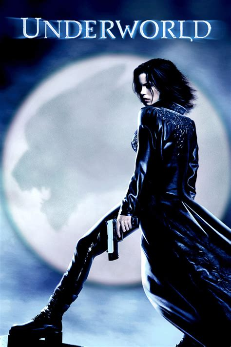 film like underworld underworld rotten tomatoes