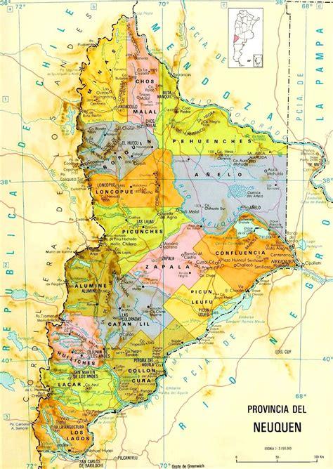 imagenes satelitales de zapala neuquen argentina padr 243 n electoral d 243 nde voto elecciones 2015