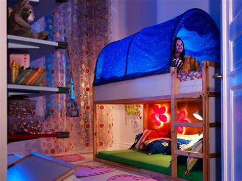 fun in the bedroom ideas the fun and fresh children bedroom ideas motiq online