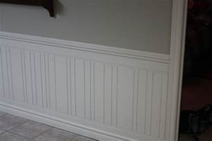 Fancy Wainscoting Decor Wainscoting Pictures Is A Stylish Way To Add