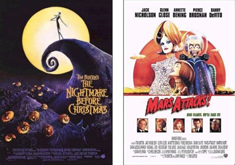 danny elfman recent movies music in the movies danny elfman and tim burton s