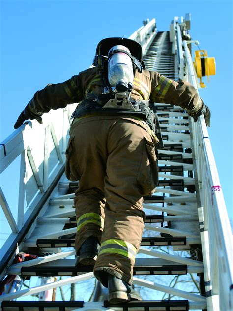 Can You Be A Firefighter With A Criminal Record What Disqualifies You From Being A Fireman Chron