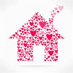 valentines properties married or dating a real estate sibcy cline