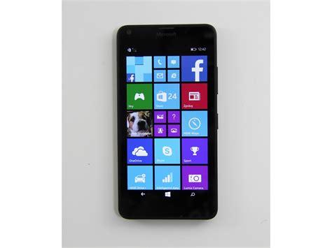 antywirus na telefon nokia lumia antywirusy na telefon lumia mobiln 237 telefon microsoft