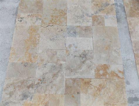 travertine wall travertine tiles travertine flooring tile travertine wall tile