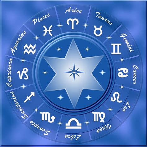 Or Zodiac Esotric Astrology A New Astrology