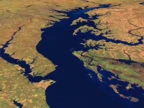 chesapeake bay opinions on chesapeake bay