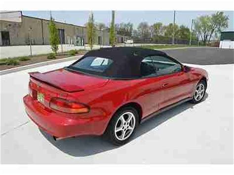 hayes auto repair manual 1998 toyota celica electronic 1998 toyota celica convertible automatic related