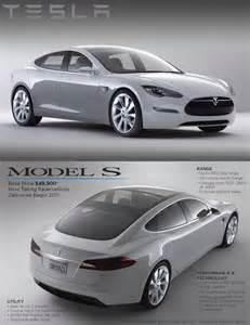 Why Buy Tesla Tesla Model S Poppy Kid