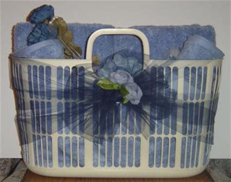 bathroom gift basket ideas home starter kit