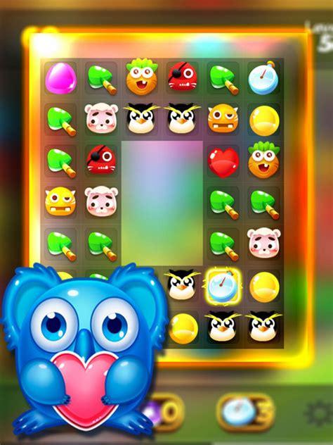 Jelly Line Pop 3d Iphone 5 6 Oppo F1s F3 A39 A37 Vivo V5 Y53 app shopper jelly pet link