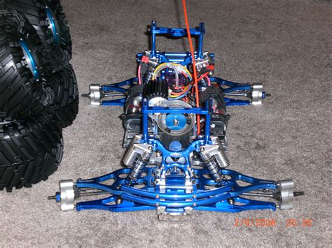 Traxxas X Maxx Aluminum Motor Mount Washer Ep 4wd 1 5 Rc Cars Truc fs ft e maxx brushless system all alloy parts r c