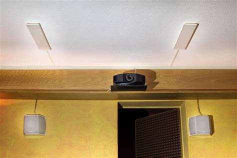 Atmos Lautsprecher Decke by Dolby Atmos In Unserer Vorf 252 Hrung Hifi And Friends