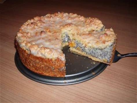 puddingfüllung kuchen 10 best images about german austrian swiss hungarian