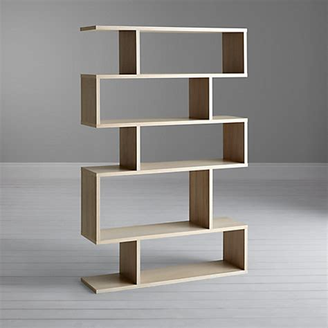 Room Dividers Cyprus Buy Content By Terence Conran Balance Shelving