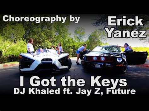 dj khaled jay z and future i got the keys video shoot jay z future dj khaled i got the keys dj khaled i got