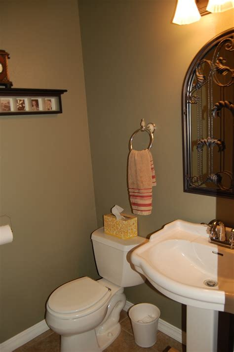 painting a small bathroom ideas bathroom vintage small bathroom coloring ideas featuring