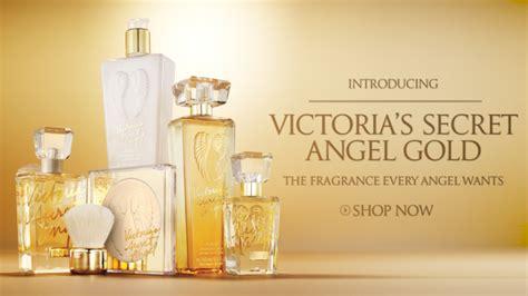 Parfum Secret Gold victoria s secret gold s secret perfume a