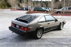 1982 Toyota Celica Gt Find Used 1982 Toyota Celica Gt Hatchback 2 Door 2 4l In