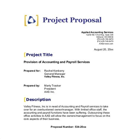templates for new business proposals business proposal template beepmunk