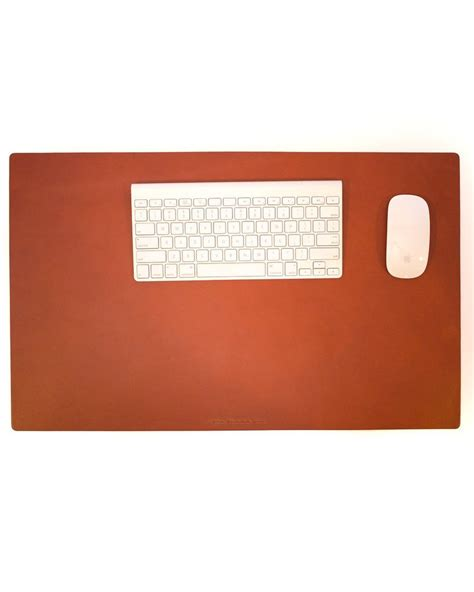 office desk pads leather leather desk pad construction office