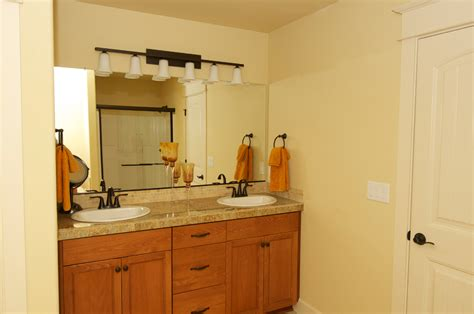 Bathroom Mirrors Portland Oregon | custom bathroom mirrors mirrors vanity esp supply inc