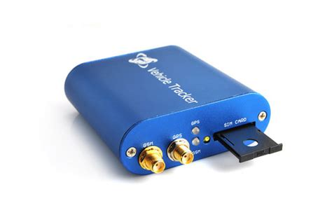 Jual Gps Tracker Untuk Mobil Rental by Jual Gps Tracker