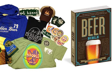 Beer Sweepstakes - a beer lover s sweepstakes barbecuebible com