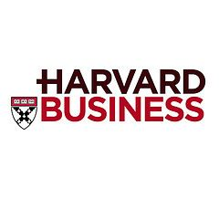 How To Get Into Harvard Mba With Low Gpa by How To Get Into Harvard Business School 2minute Gmat