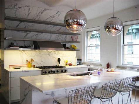 top cucine marmo come scegliere il top cucina mayday casa e progetti
