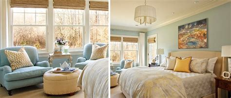 top home decor blogs house decorating blog impressive nesting place