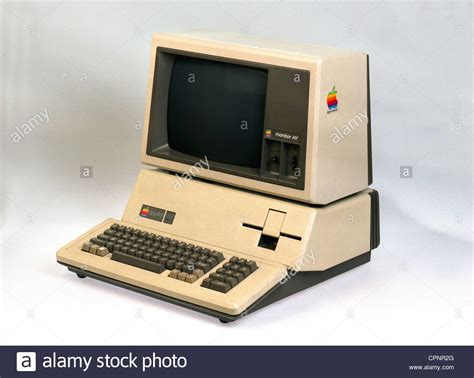 Laptop Apple Original computing electronics computer apple iii apple