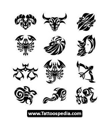 taurus tattoo designs for men taurus designs for 01 tatoos